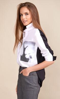 Shirt RIVOLI 2200