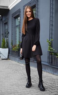 Dress RIVOLI 7082