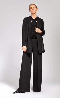 Suit RIVOLI 8000+5051