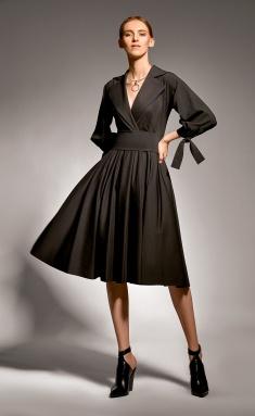 Dress Sale 7005.1