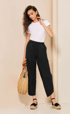 Trousers RIVOLI 5047