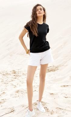 T-Shirt RIVOLI 2082