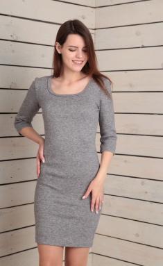 Dress T&A 059D ser