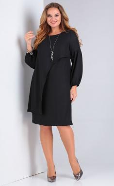 Dress Sale 01541