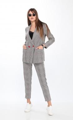 Suit DOGGI 2637.1