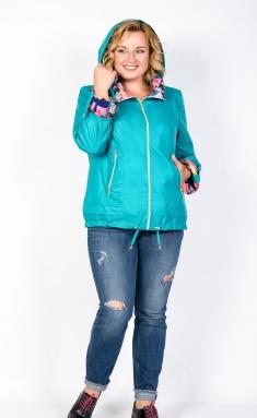 Jacket Trikotex-Style L 1547 b