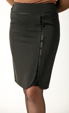 Skirt Klever 0403 chern