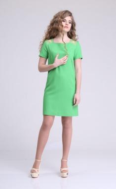Dress Amori 9189 164