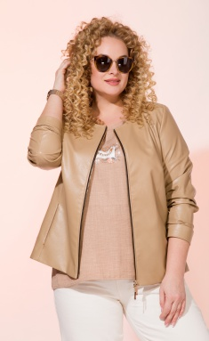Jacket Liliana 922