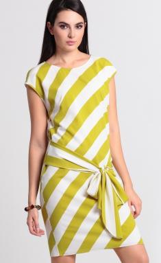 Dress Noche Mio 1.381 EMILIANA