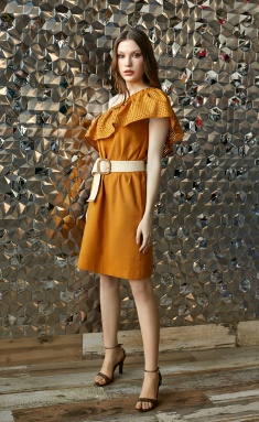 Dress MAX 797