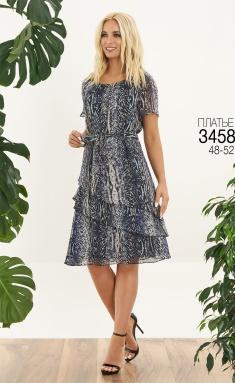 Dress Sale 3458