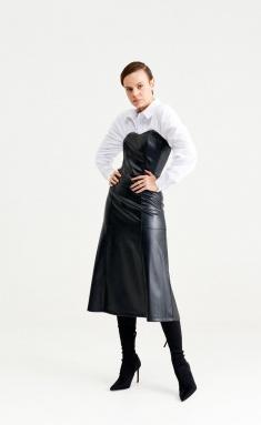 Dress MUA 38-273