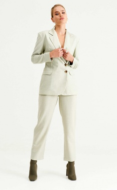 Suits & sets MUA 38-323