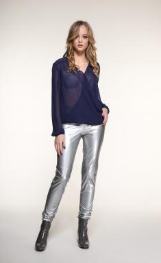 Trousers Amori 5014 170