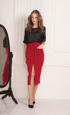 Skirt Amori 3088 kr 164