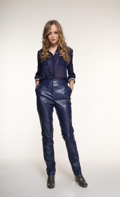 Trousers Amori 5049 sin 170