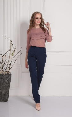 Trousers Sale 5082 164