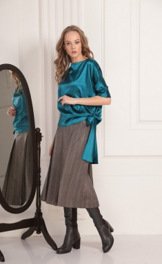 Skirt Amori 3086 170