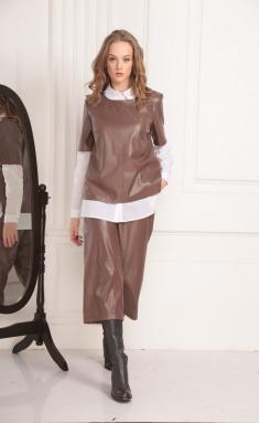 Trousers Amori 5085 170
