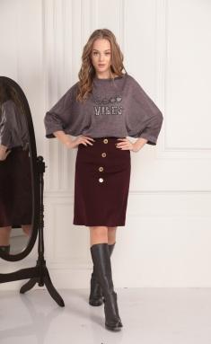 Skirt Amori 3087 164