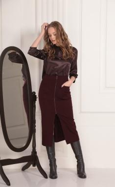 Skirt Amori 3088 170