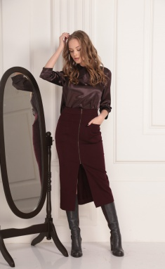 Skirt Amori 3088 164