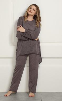 Trousers Amori 5136 170