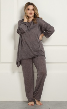 Sweatshirt Amori 6346 170
