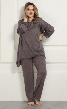 Sweatshirt Amori 6346 164