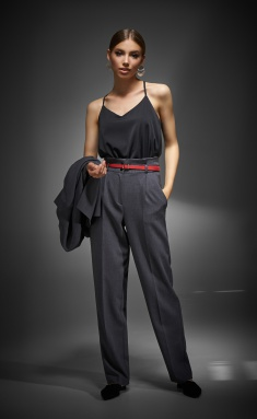Trousers DRESS CODE 1041