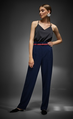 Trousers DRESS CODE 1041.1