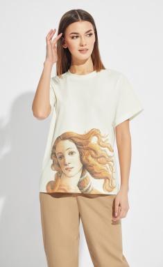 T-Shirt Buter New 2159