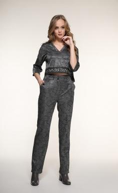 Trousers Amori 5062 170