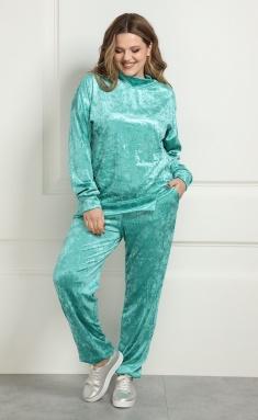 Sweatshirt Amori 6333 170