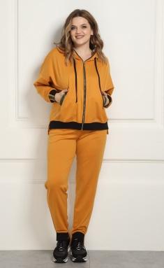 Trousers Amori 5129 170