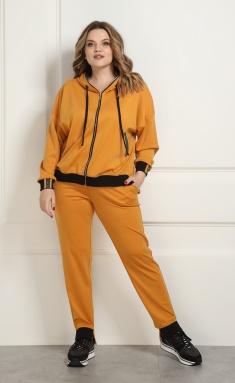 Jumpers, cardigans, blazers Amori 6339 164