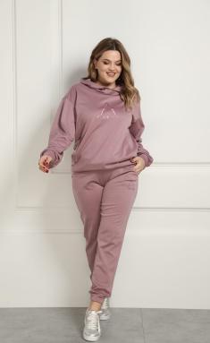 Sweatshirt Amori 6340 170