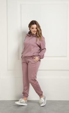 Trousers Amori 5130 164