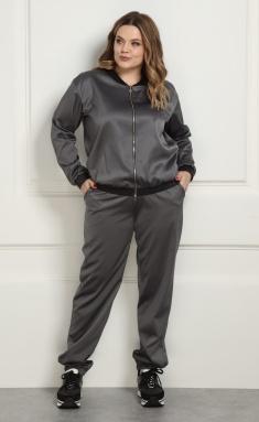 Trousers Amori 5132 gr 170