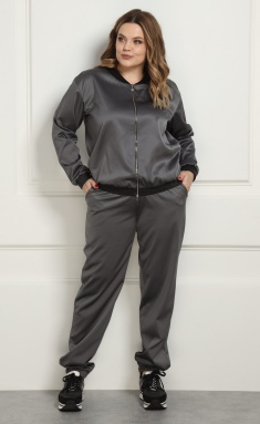 Trousers Amori 5132 gr 164