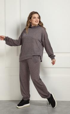 Sweatshirt Amori 6345 170