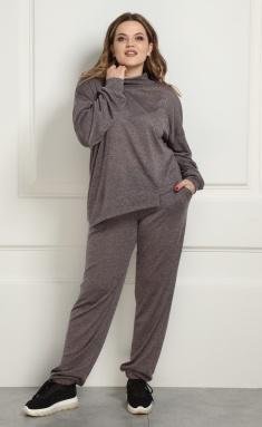 Trousers Amori 5135 170