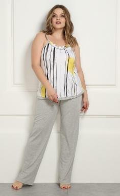 Trousers Amori 5148 170