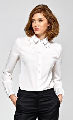 31b14ea5086 Белорусские блузки и туники