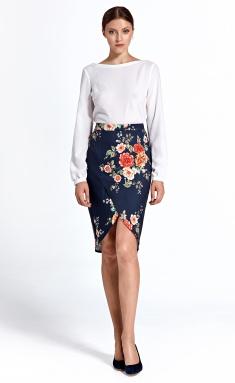 Skirt Sale csp06 cv/t.sin