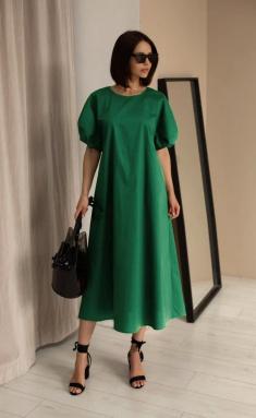 Dress MilMil 1022CT Kasablanka