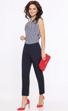 Trousers Sale Br-0007 (Lichnaya istoriya, sharm)