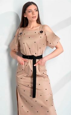 Dress Vladini DR-1147-2