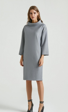 Dress Vladini DR0305
